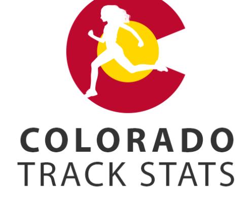 Colorado Track and Field Records