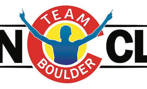 TEAM+BOULDER+RUN+CLUB+final